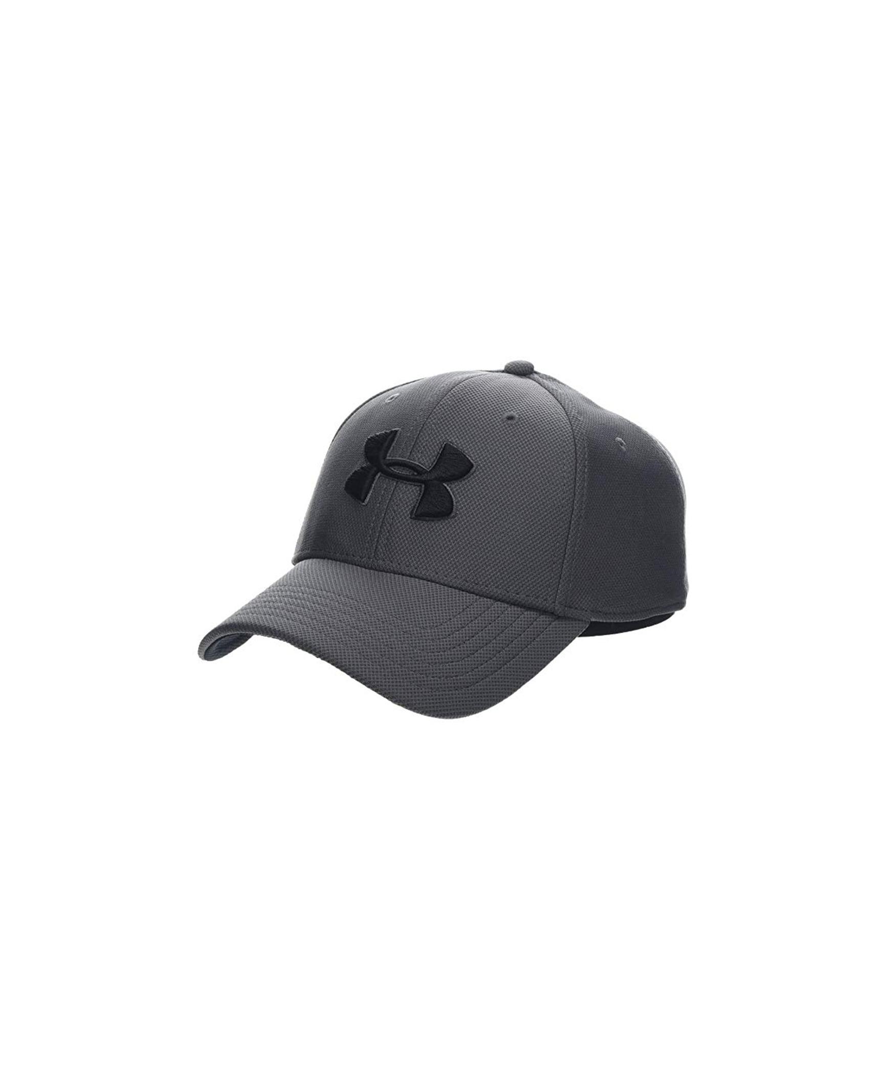 NEW FLY Huck it Youth Hat