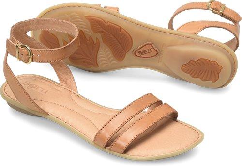 Born mai easy sandals