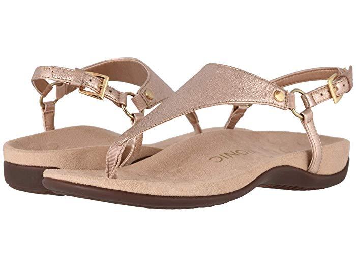 Vionic kirra sandal