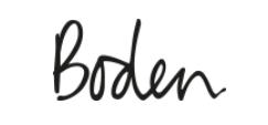 boden-logo.