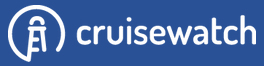 cruisewatch logo