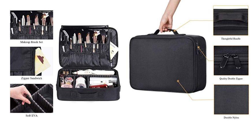 portable-makeup-bag-customizable.
