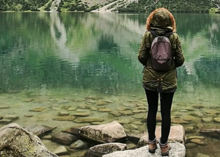 The 11 Best Waterproof Backpacks for Travel