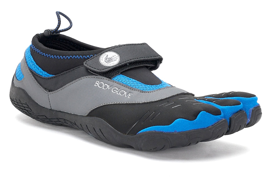 Body glove max water shoe