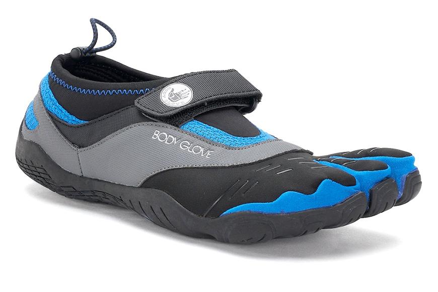 Body glove max water shoe