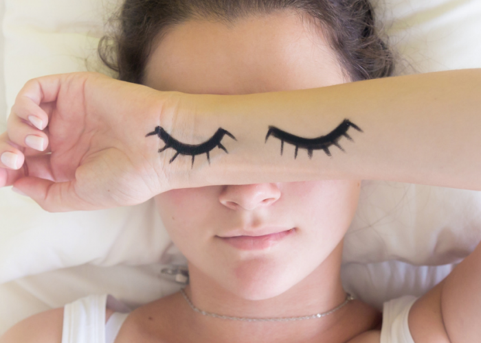 Natural Sleep Aids to Try When You Want to Avoid Medications