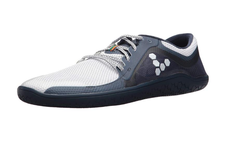 Vivobarefoot primus lite men shoe.,