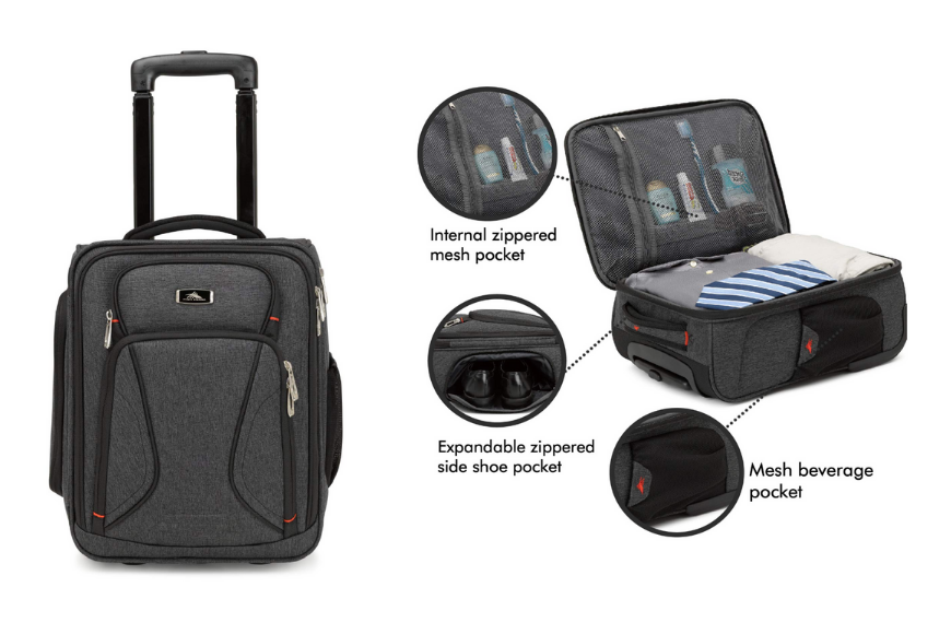 910d8ce2f37d 10 Underseat Carry-On Bags You Can Take on Any Flight | SmarterTravel