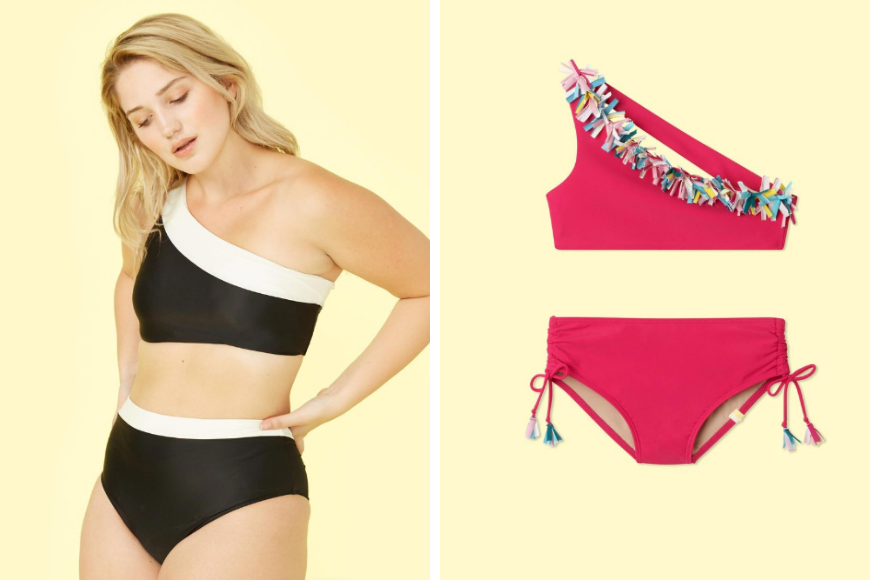 98495f0dd2d The Best Travel Swimsuits to Suit Any Type of Vacation | SmarterTravel