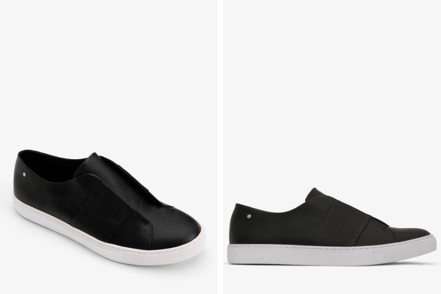 matt and nat vegan sustainable shoe
