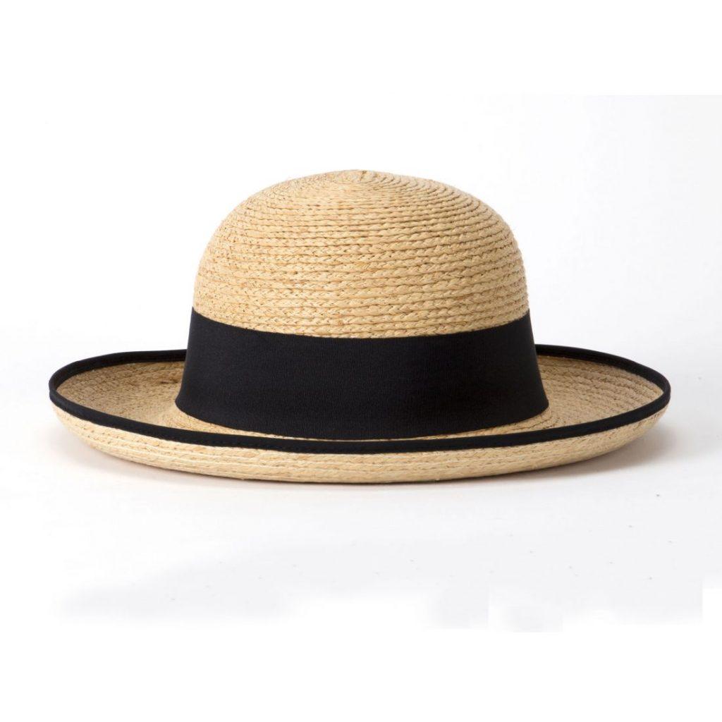 Tilley rebecca sun hat