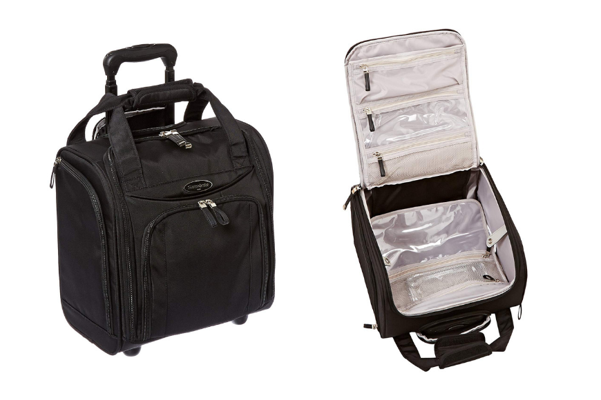 Prime Best Carry On Luggage Affordable Bags Under 150 Home Interior And Landscaping Ologienasavecom