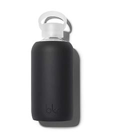 Black Bkr Waterbottle