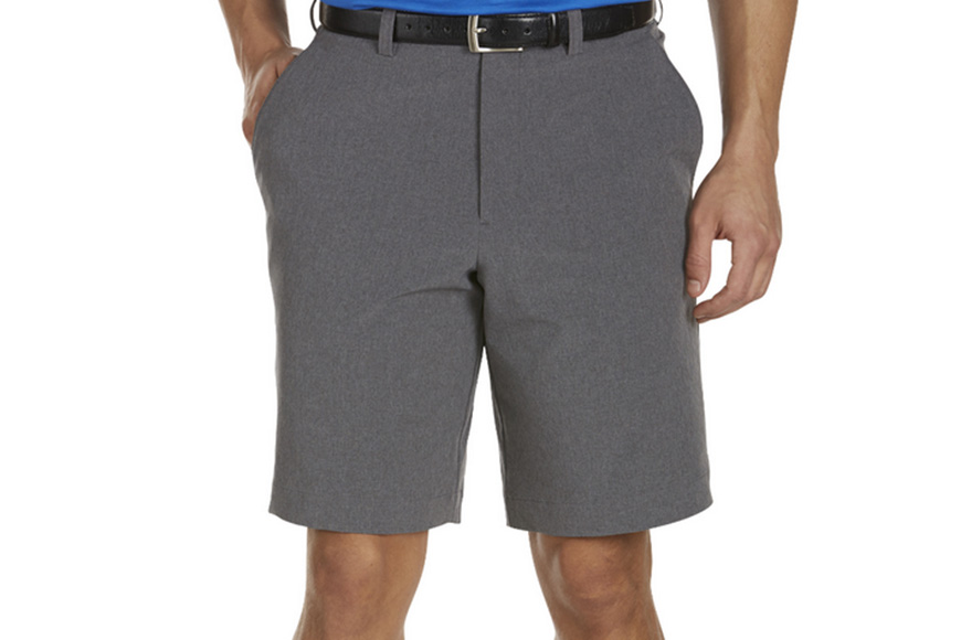Cutter & buck cb drytec bainbridge shorts