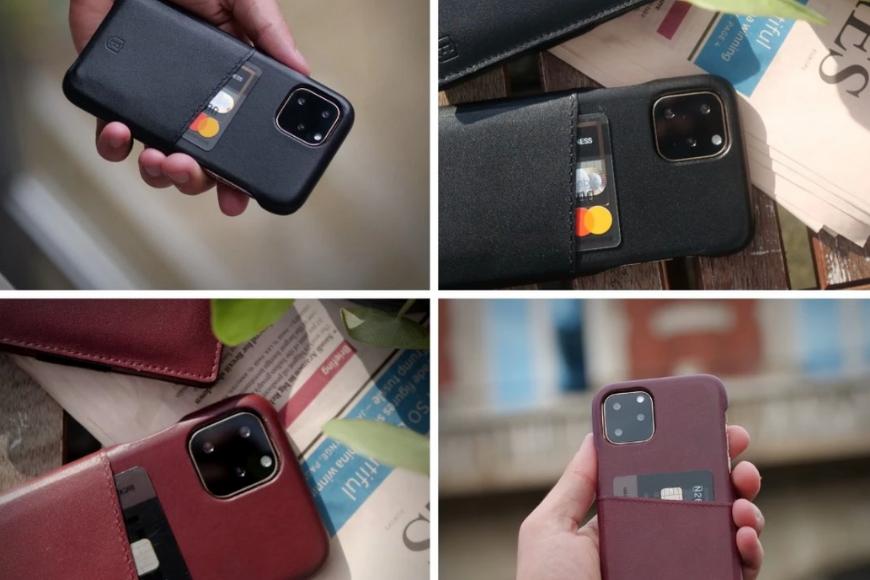 iphone 11 cases.