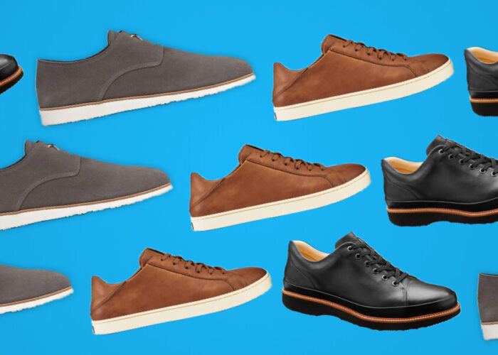 Editors' Choice best new shoes mens sizes 2019.