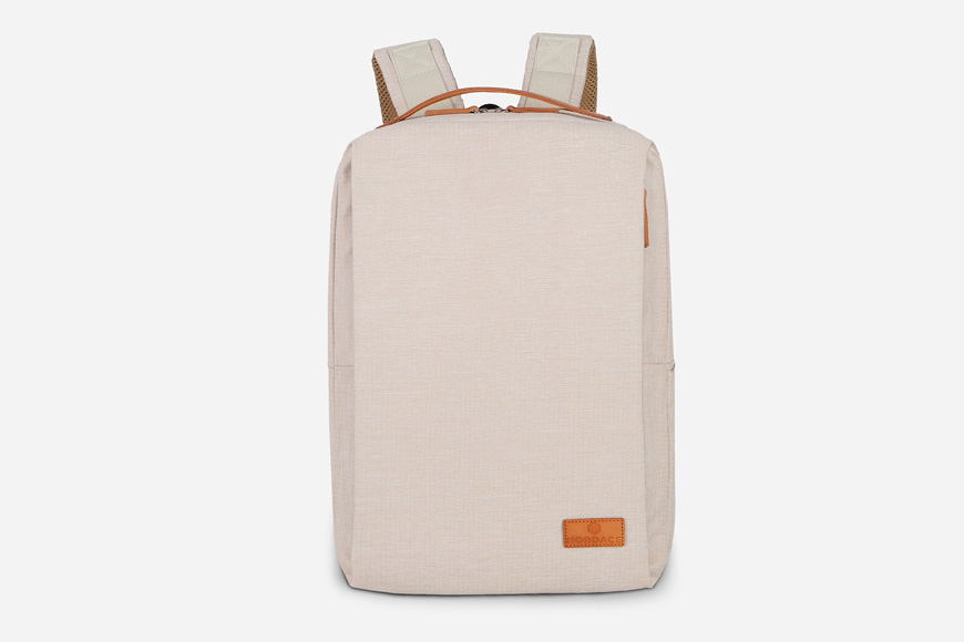 Nordace siena smart backpack