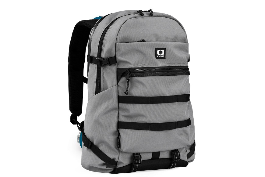 OGIO alpha convoy backpack