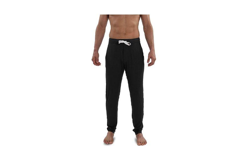 Saxx pajama pants.