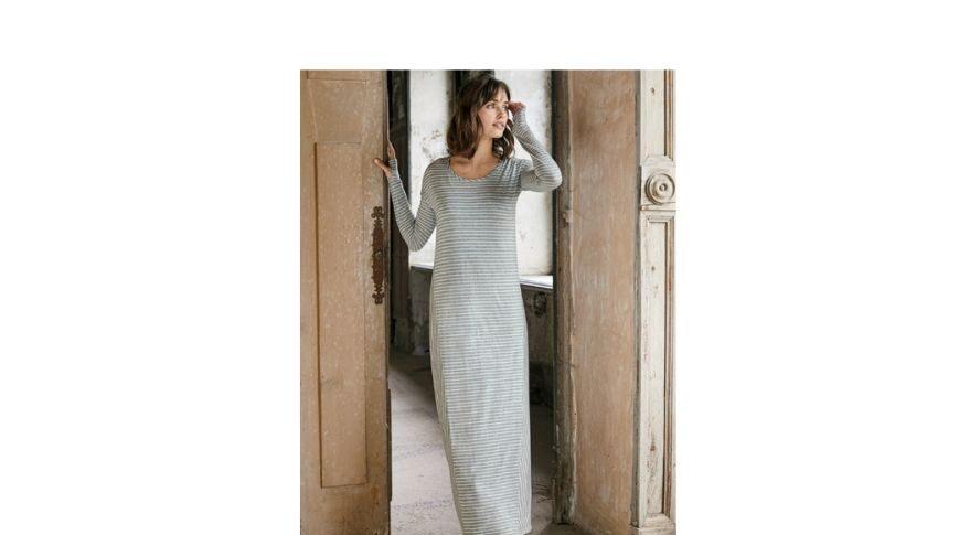 Peruvian connection annie's nightgown