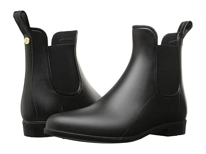 Sam Edelman Tinsley Rain Boot