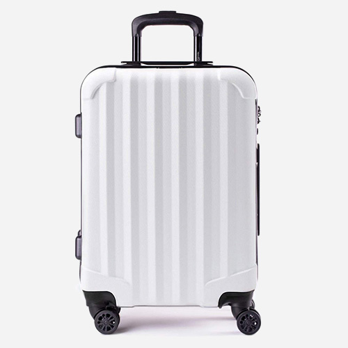 Genius Pack Carry-on Spinner