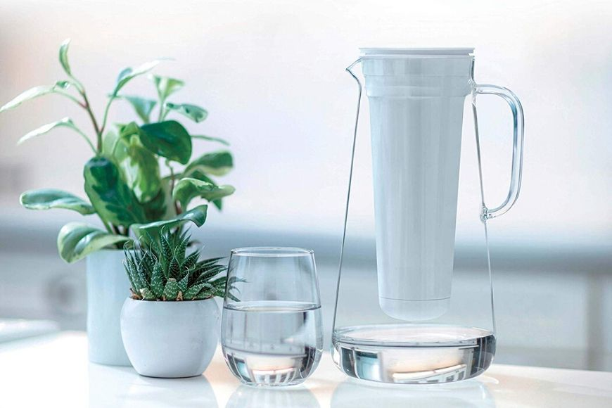 Lifestraw_Home_Pitcher.