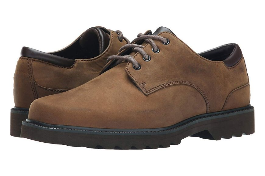 Rockport Men's Northfield Oxford.