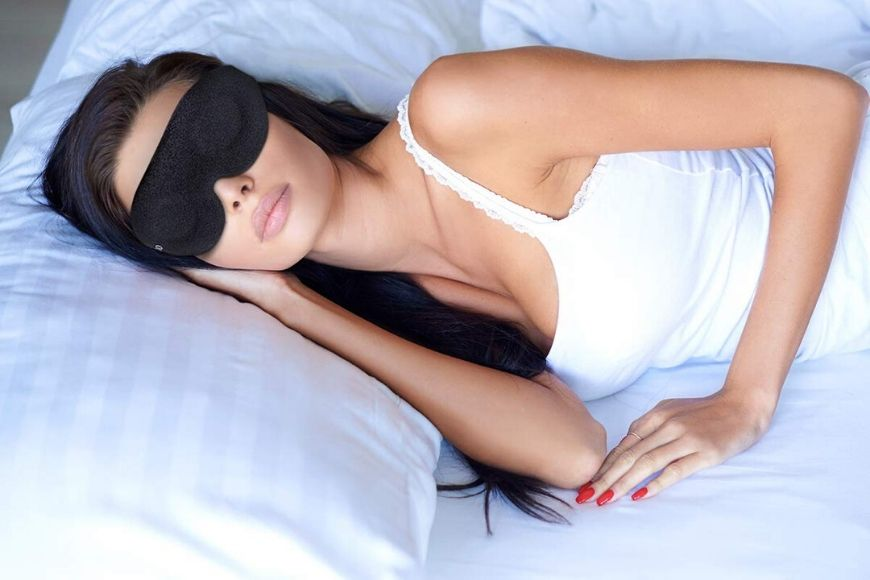 sleep eye mask mzoo.