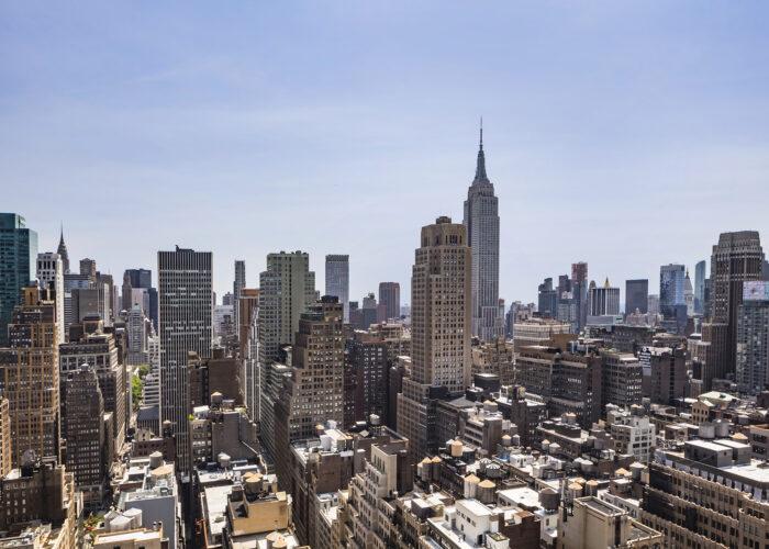 SmarterTravel Spotlight: Aliz Hotel Times Square, New York City