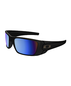 Oakley Sunglasses for Men