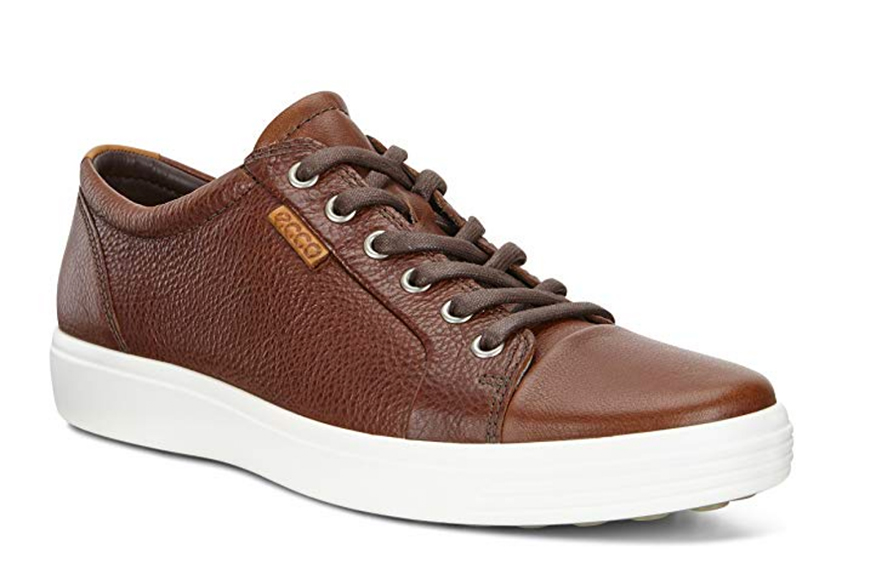 ecco soft 7 fashion sneaker.