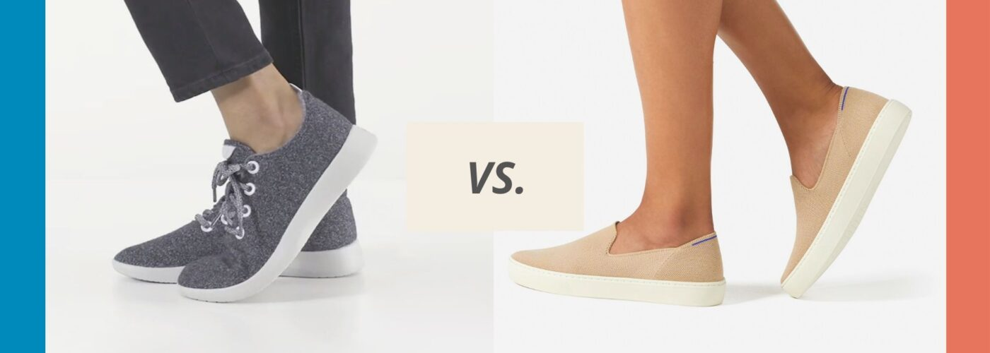 allbirds rothy's shoes product still