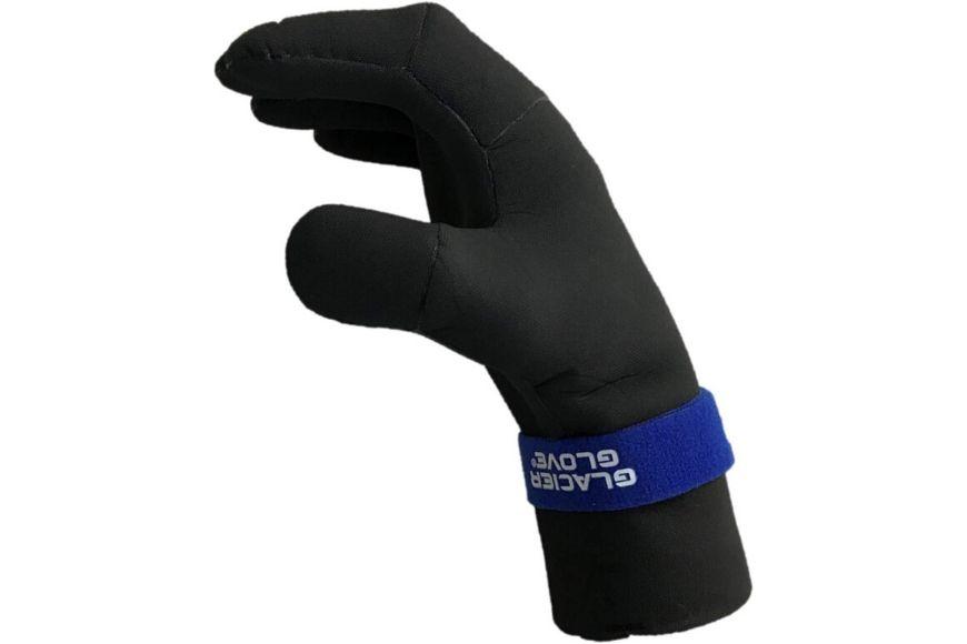 Glacier Glove Perfect Curve Glove.