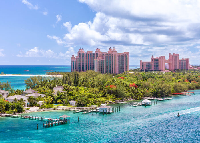 nassau atlantis resort bahamas.