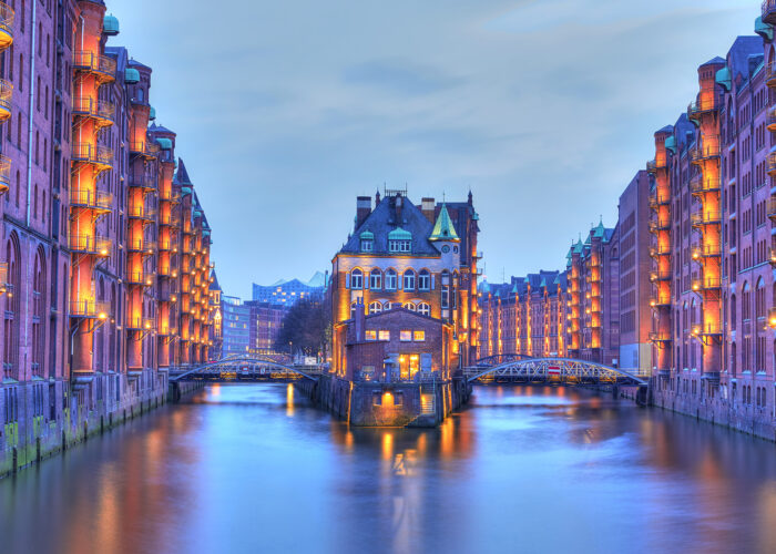 The 10 Best Things to Do in Hamburg, Germany