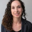 Christine Sarkis