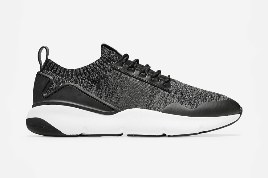 Cole Haan ZERØGRAND All-Day Trainer.
