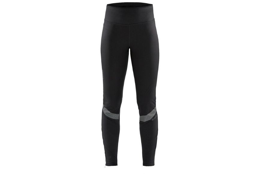 L.L. Bean Craft Lumen SubZ Wind Tights.