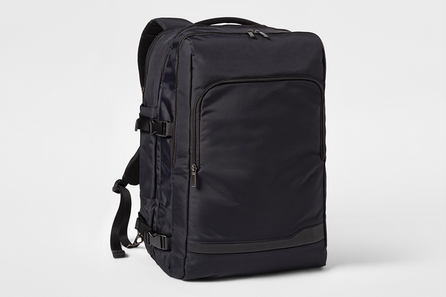 Traveler Backpack target