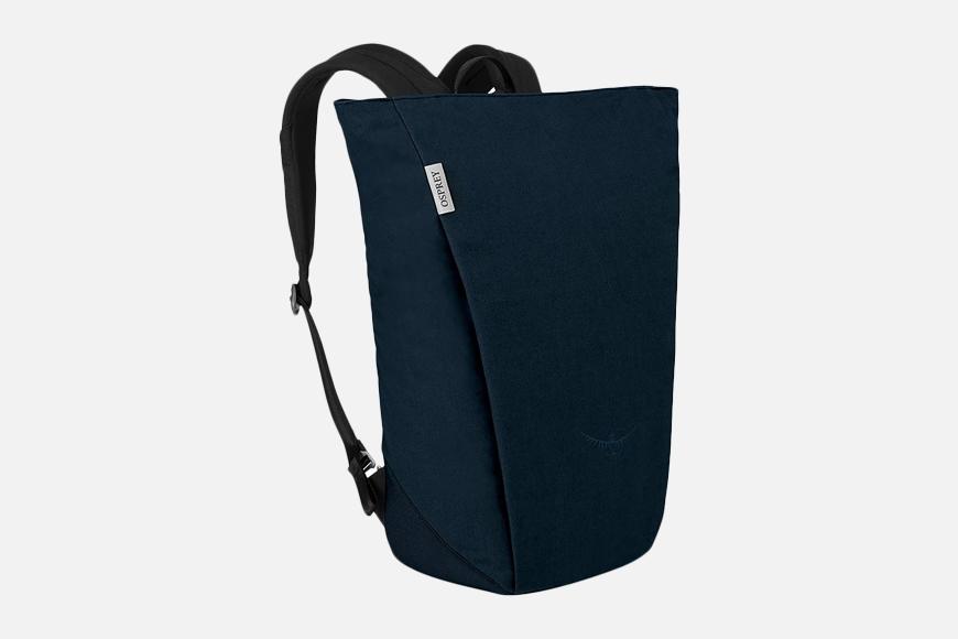 Osprey Packs Arcane Large 18L Backpack.