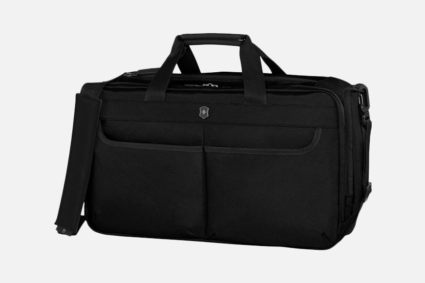 WT 5.0 Duffel Bag VICTORINOX SWISS ARMY®.