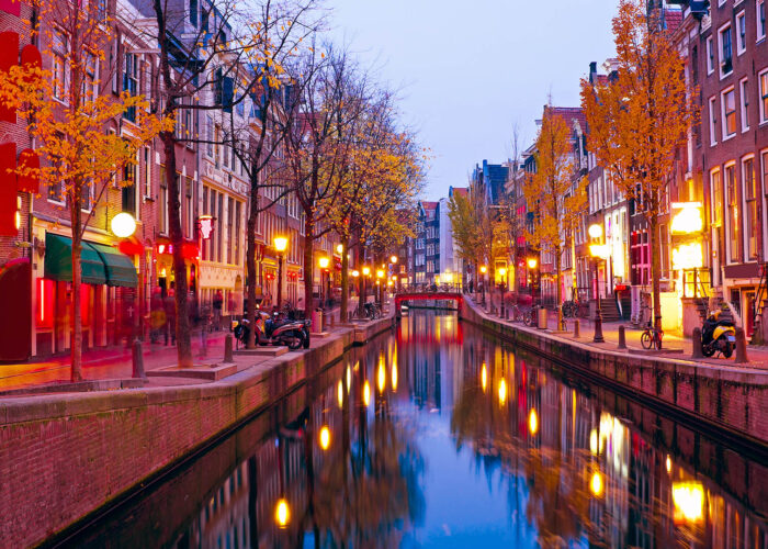 Is Amsterdam Safe? Warnings and Dangers Travelers Need to Know