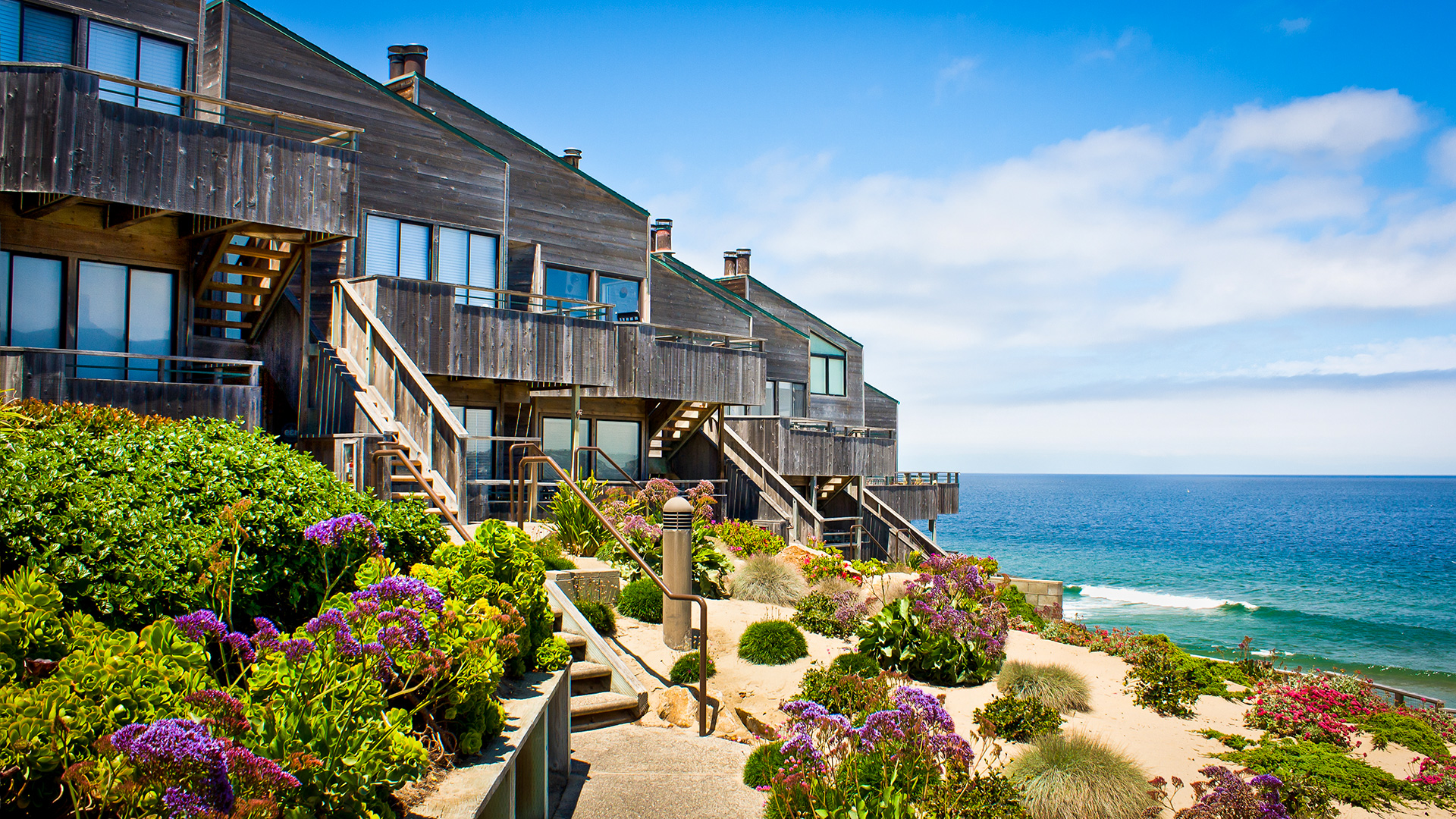 The 9 Best Vacation Rental Sites For Travelers In 2020