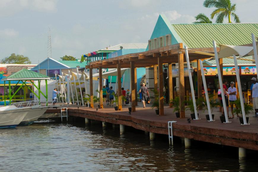 belize city_belize_island_caribbean.