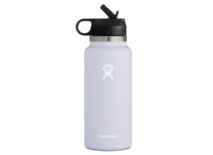 Hydro Flask Insulated Bottle