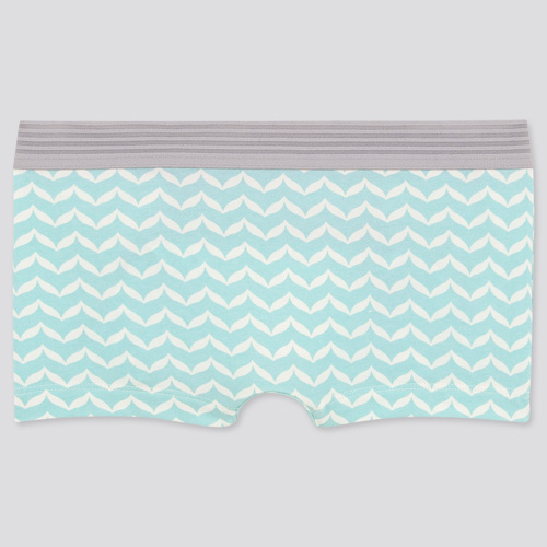 UNIQLO womens underwear
