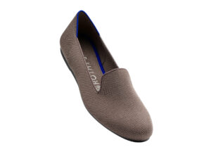 Rothy's Everyday Flats