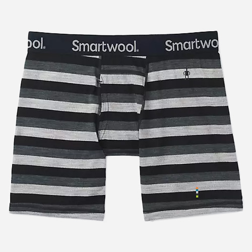 Smartwool Briefs