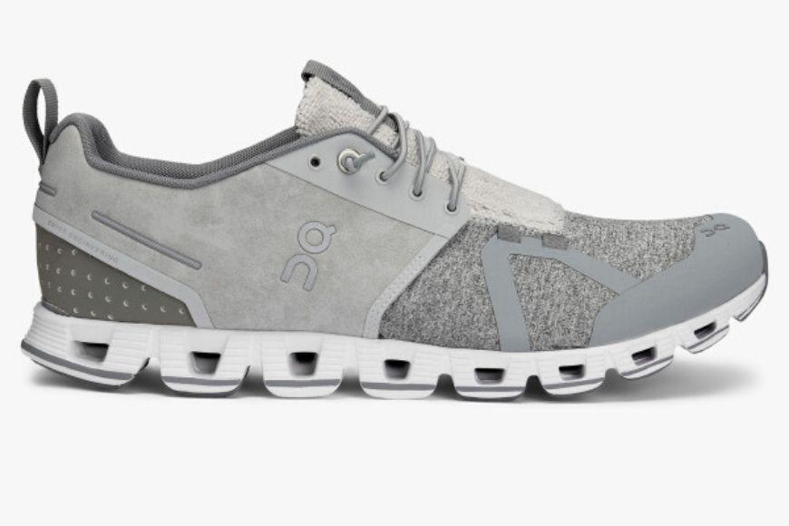 On Running Cloud sneaker.